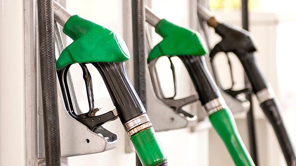 Налог на добавленный доход (НДД). Еще один повод роста цен на бензин.