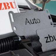 Противоугонная защита ЭБУ: простое и бюджетное решение для авто