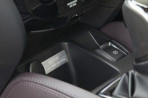 Nissan Qashqai с системой ProPilot