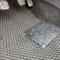 Коврики EVA-Comfort, или как сохранить чистоту в салоне автомобиля