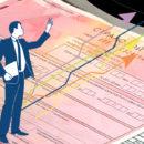 Страховщики намерены увеличить стоимость ОСАГО в три раза. Мнения экспертов разделились.