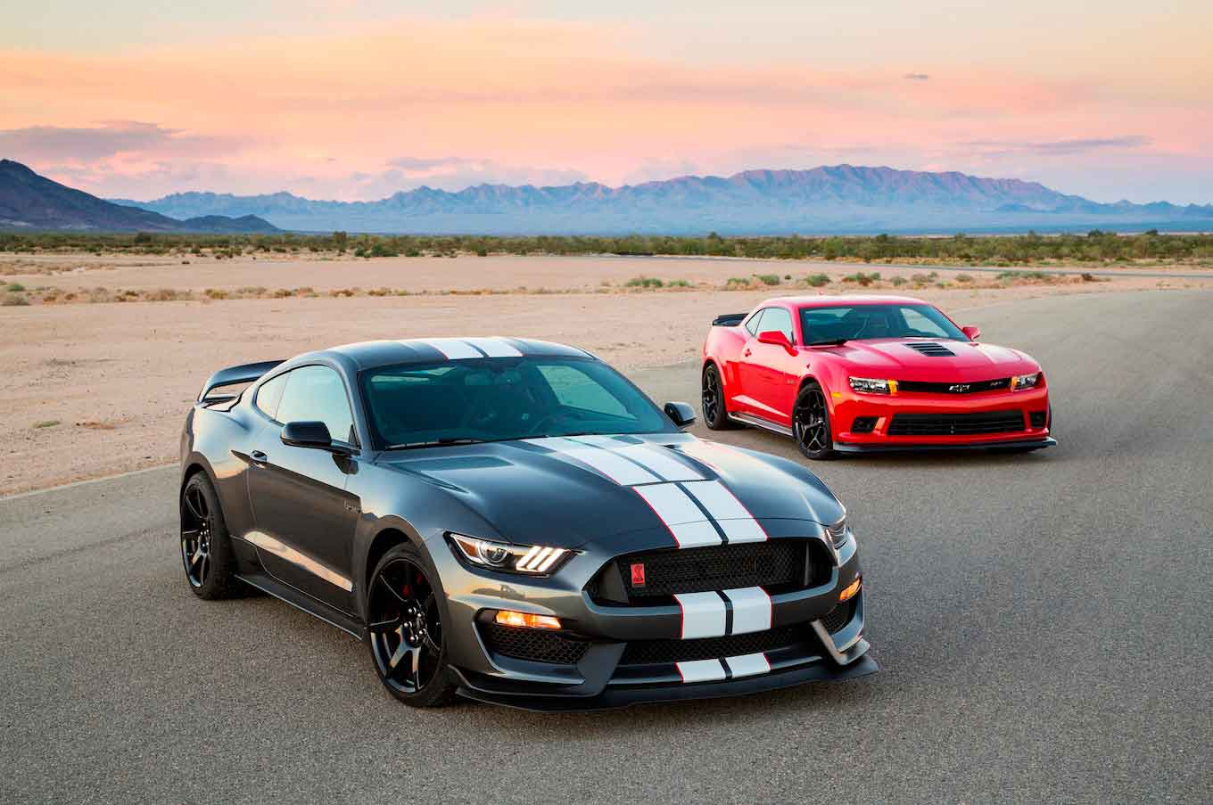 camaro vs mustang Camaro vs mustang: breaking down the great american pony car rivalry it's one of the oldest and best rivalries among american automakers ever since the 1960s, the ford mustang and chevrolet camaro have squared off for pony car dominance.