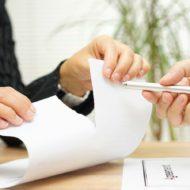 Период охлаждения - как отказаться от навязанных страховок при покупке ОСАГО