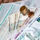 Вопрос расширения тарифного коридора ОСАГО, пока остается открытым