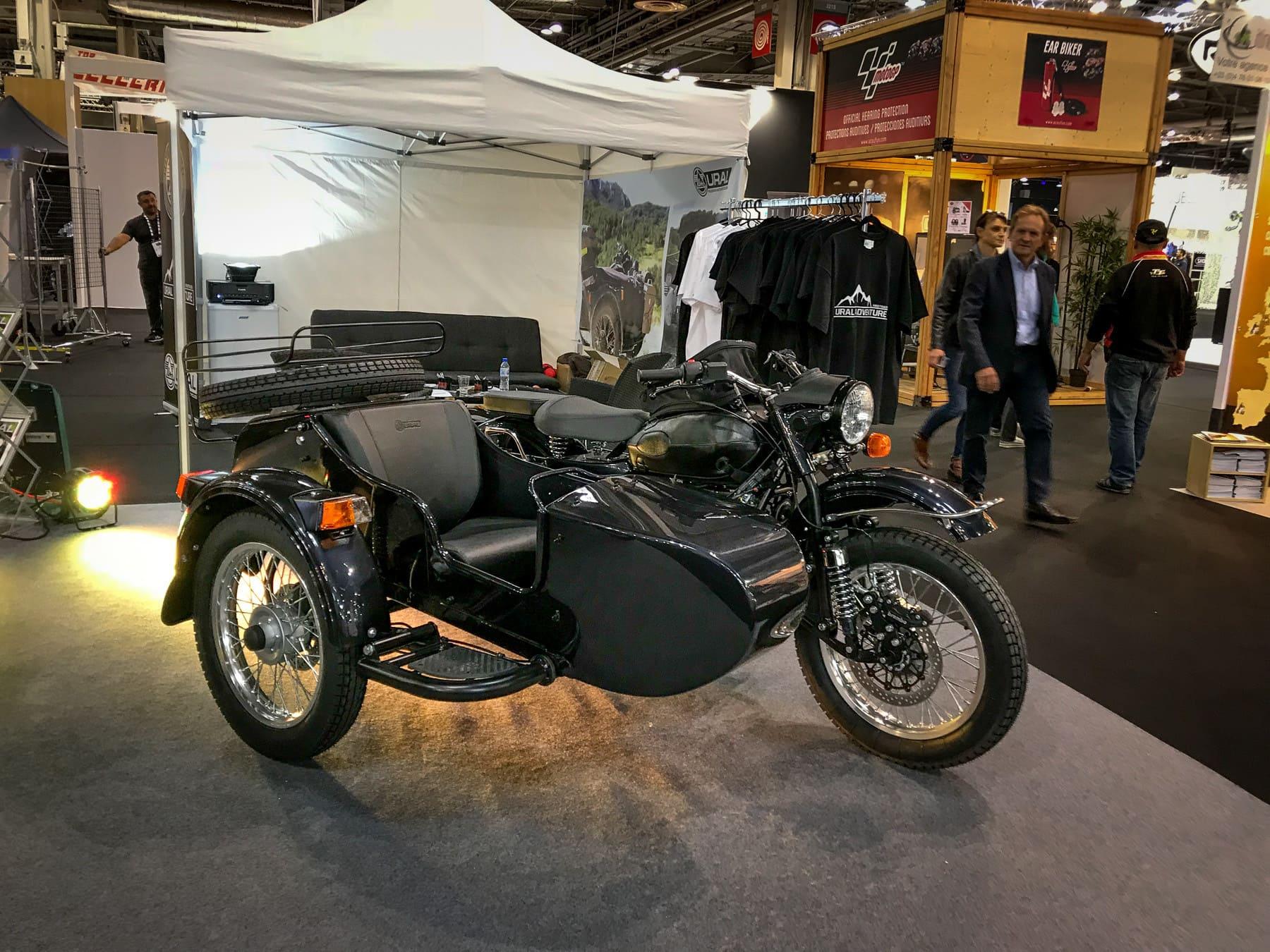 русские мотоциклы новые модели фото поэтажных