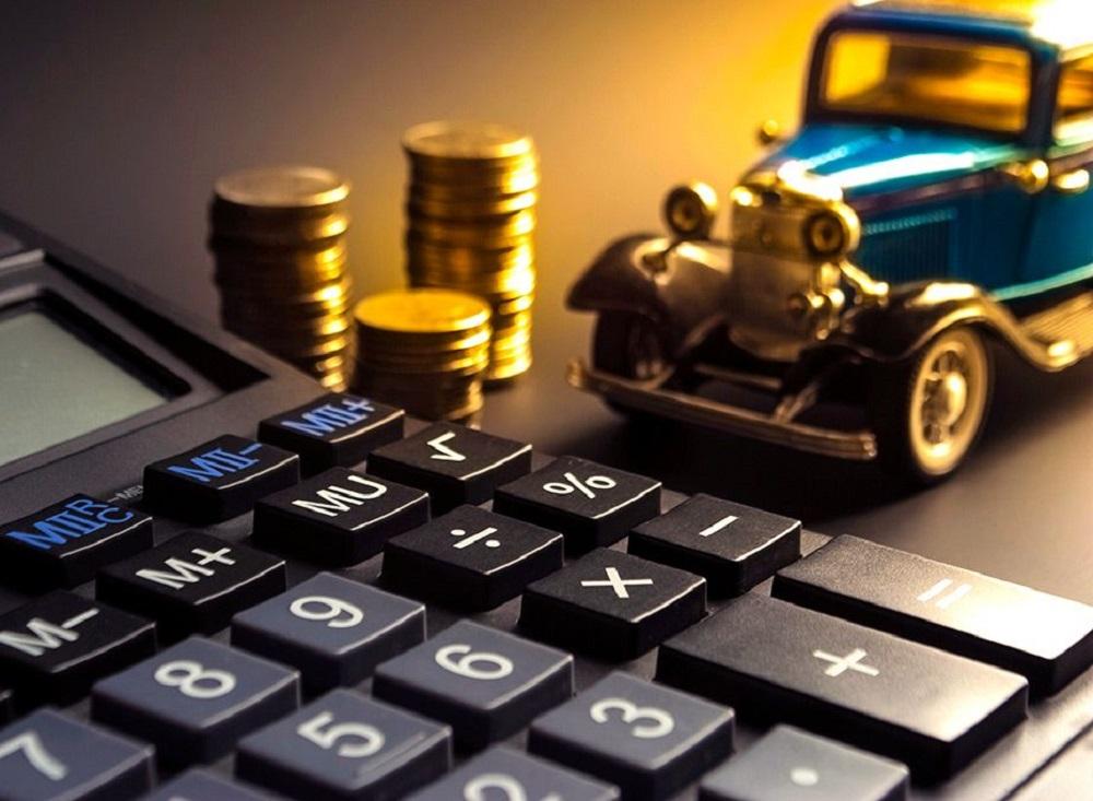 Веские причины для отмены транспортного налога
