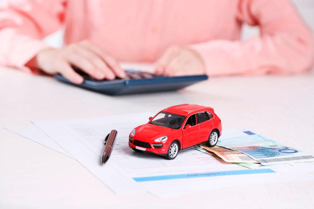 Какой кредит на авто выгоднее