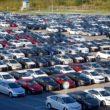 Мировой рейтинг продаж автомобилей. 1 квартал 2019 года.