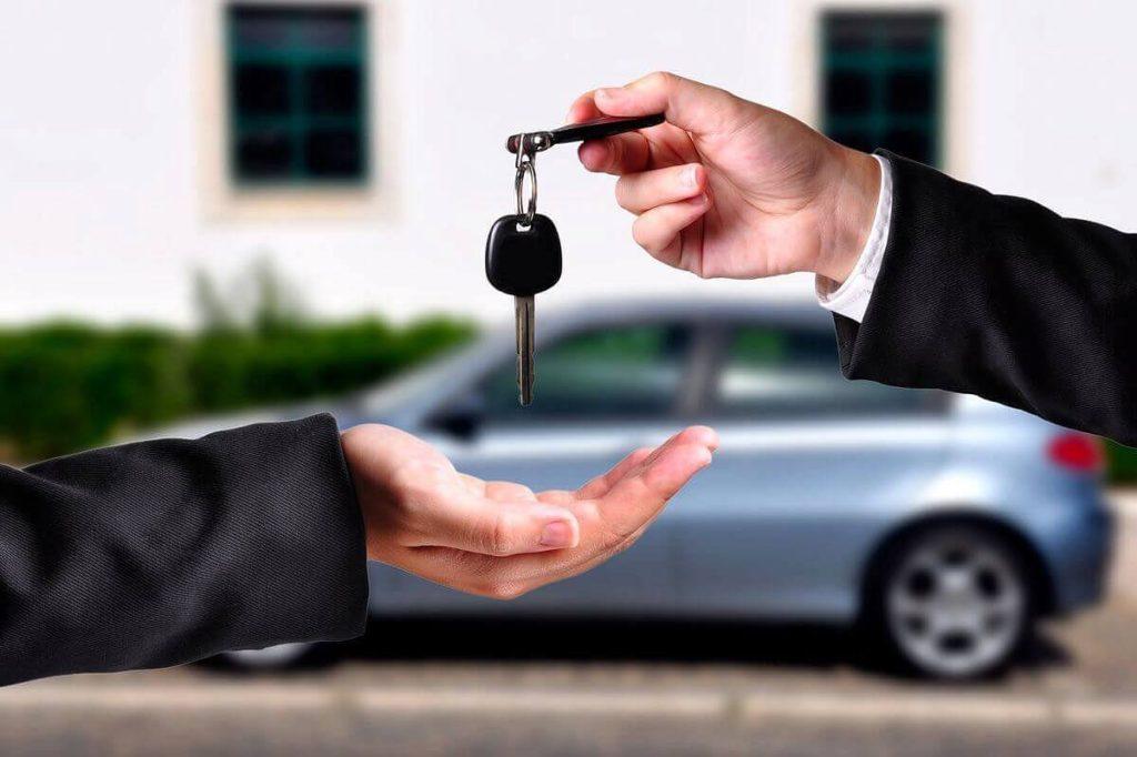 Когда нужно продавать свой автомобиль?