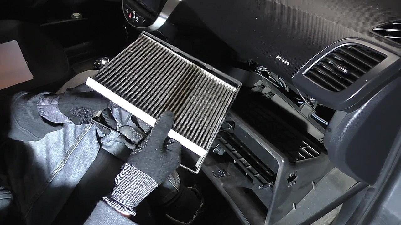 Купить салонные фильтры для авто от марки DIFA