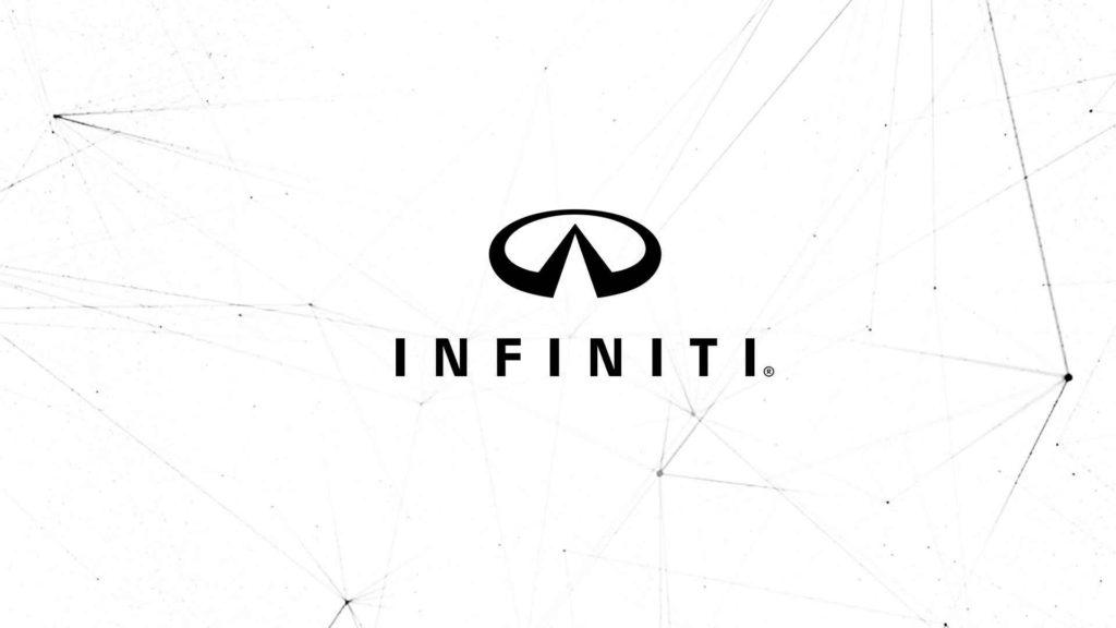 пикап Infiniti Quick-x
