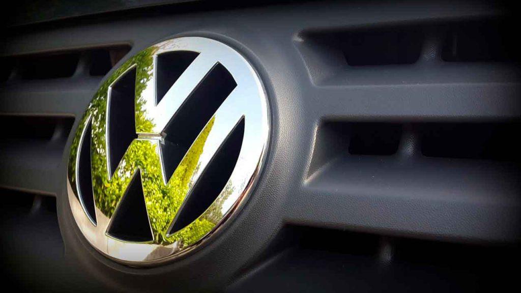 Новинки Volkswagen для российского рынка