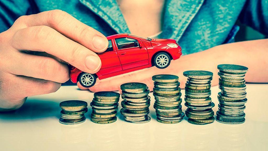 Рост цен на автомобили, страховку и ТО в 2020 году
