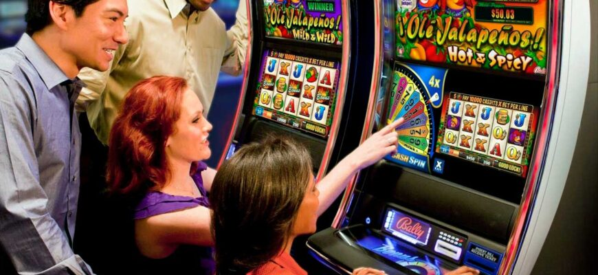 Игровые автоматы начать играть в играть платно в игровые автоматы без регистрации