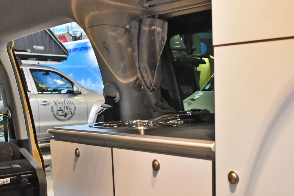 Volkswagen Caddi