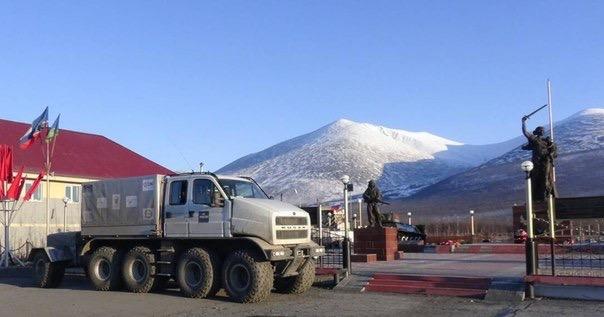 Русак-3993