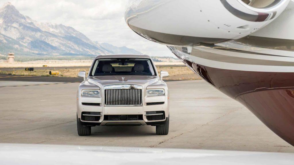 Список автомобилей подпадающих под налог на роскошь в 2019 году.
